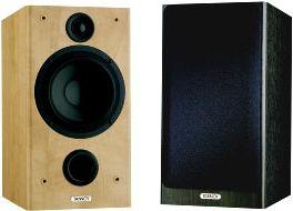 tannoy speaker. Black Bedroom Furniture Sets. Home Design Ideas