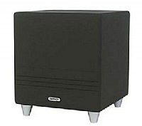 Tannoy TS12 Subwoofer - CLICK FOR MORE INFORMATION
