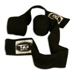 Boxing Equipment cheap prices , reviews, compare prices , uk delivery