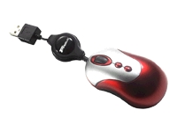 Mice cheap prices , reviews, compare prices , uk delivery
