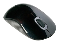 Bluetooth Comfort Laser Mouse - mouse