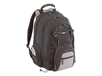 TARGUS Citygear Notebook Backpac product image