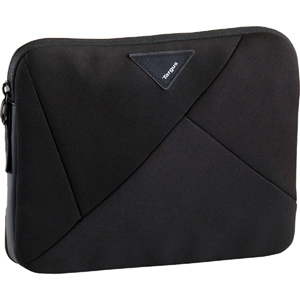 Targus A7 TSS109EU Carrying Case for 26 cm