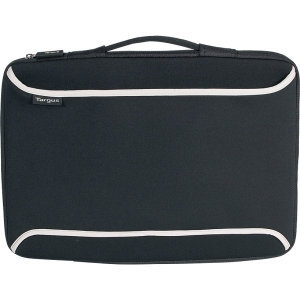 Targus CityGear TSS266EU Carrying Case for 40.6