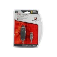targus Mobile Data Transfer USB 2.0 Cable -