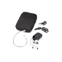 Notebook Accessories Kit - Notebook