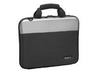 TARGUS Slim Line EVA Executive Notebook Case product image