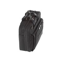 Targus Zip-Thru 15.4 Corporate Traveler Laptop product image