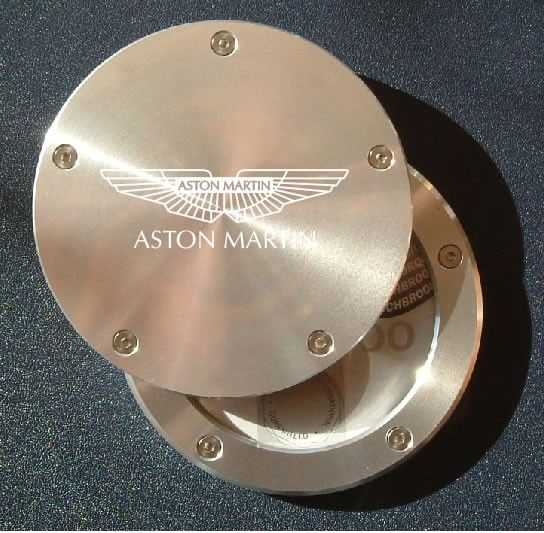 subaru tax disc holder. Tax Disc Holders Aston Martin