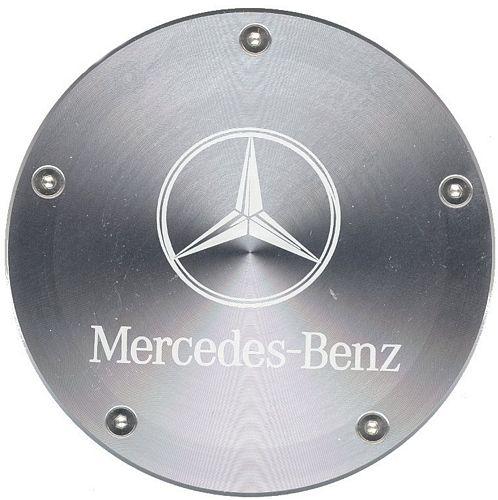 subaru tax disc holder. Tax Disc Holders Mercedes Benz