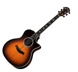 external image taylor-814ce-electro-acoustic-guitar.jpg