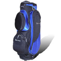 Classic 2nd Edition Cart Bag (2004)