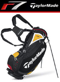 Taylormade Tm T2 Cart Bag further Taylormade R1 T2 cart bag REDUCED until weekend end together with Taylormade Tmx T2 Golf Cart Bag 2011 P 7791 additionally TaylorMade TaylorMadeT2CartGolfBag further Sports Promotions And Discounts. on taylormade t2 cart bag