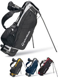 Taylite 3.0 Stand Bag