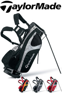 TaylorMade Taylite 3.5 Stand Bag