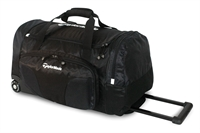 Taylormade Performance 25 Inch Rolling Duffle