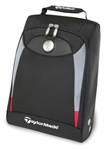 Taylormade Players Shoe Bag TMPLAYSHOE