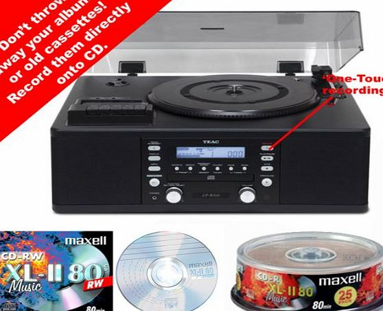 Lp R550 furthermore Hi Fi With Turntable further Teac Hi Fi Systems moreover  likewise  on teac lp r500 audio stereo system