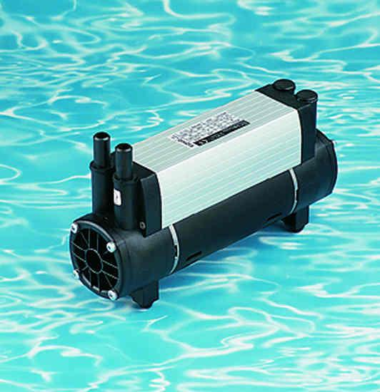 The SP60 is a highly effective and reliable pump designed for a shower application.  The SP60 will b - CLICK FOR MORE INFORMATION