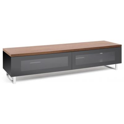 Tv Stand Up To 55 Inches