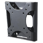 Technika LCD-8A 10-23 TV bracket (Fixed) product image
