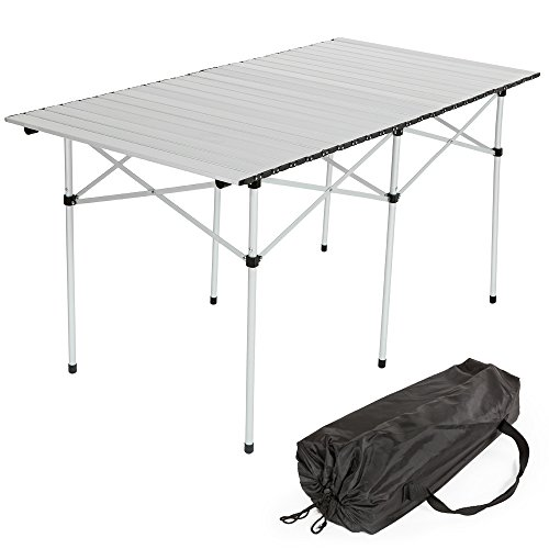 Compare prices of portable bbqs read portable bbq reviews for Table 140 x 70