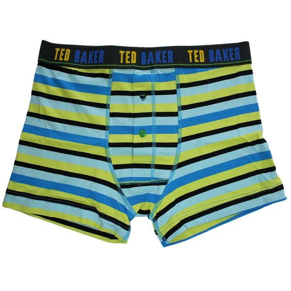 Underwear Clip Art http://www.comparestoreprices.co.uk/search.asp?s ...