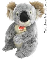 Soft Toys cheap prices , reviews, compare prices , uk delivery