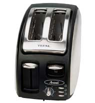 Tefal Toasters Reviews
