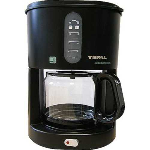 tefal coffee makers