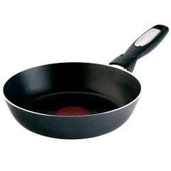 Tefal Kitchen Accessories