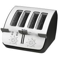 Tefal Toasters