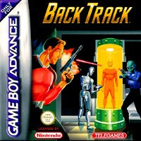 Gameboy Advance Games cheap prices , reviews, compare prices , uk delivery
