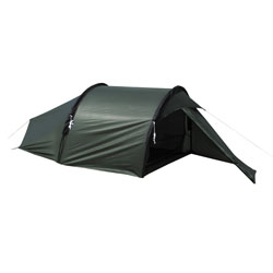 Wind Camping Equipment