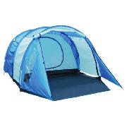Tesco Camping Equipment