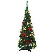 Tesco Christmas Trees