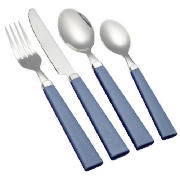 tesco importance cutlery