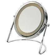 tesco bathroom mirrors. Black Bedroom Furniture Sets. Home Design Ideas