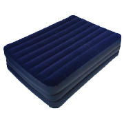 Tesco Double Air Bed Dimensions