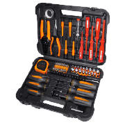 tesco Electricians Tool Kit product image