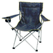Tesco Camping Equipment