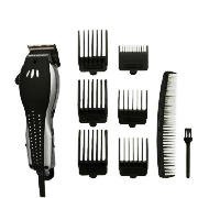 HairClipper Set