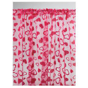 Hearts Curtains And Blinds Reviews