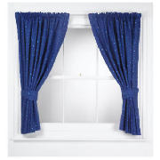 Image Result For Tesco Curtains And Blinds
