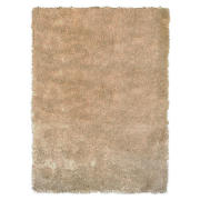 Carpets and Rugs cheap prices , reviews, compare prices , uk delivery