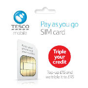 Pay as You Go Mobile Phones cheap prices , reviews, compare prices , uk delivery