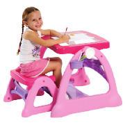 Tesco Childs Toys