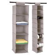 tesco shoe storage. Black Bedroom Furniture Sets. Home Design Ideas