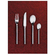 Cutlery cheap prices , reviews, compare prices , uk delivery