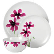 Compare Prices Of Dinner Sets Read Dinner Set Reviews